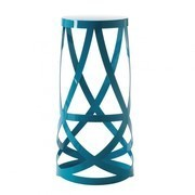 Cappellini - Ribbon Bar Stool