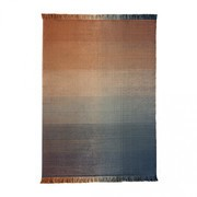 Nanimarquina - Shade Palette 2 Outdoor Teppich 170x240cm