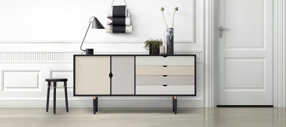 Andersen Furniture | Design Shop | AmbienteDirect.com