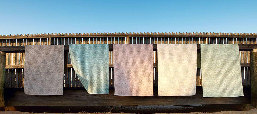 Pappelina Teppich pappelina teppiche und outdoor teppiche ambientedirect