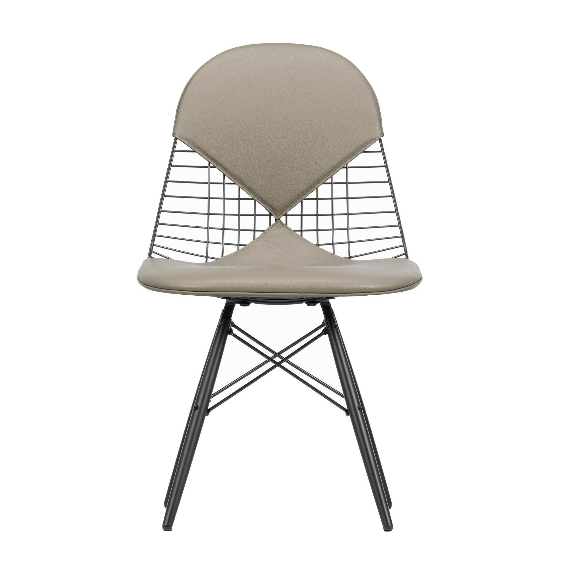 Chair Wire DKW Chair Chaise DKW 2 2 Chaise Wire 6gvYbf7y