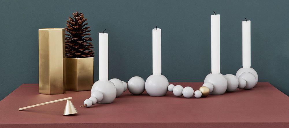 Hersteller Fermliving Weihnachten