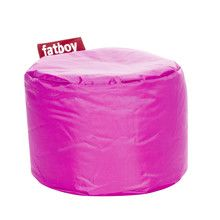 Fatboy - Fatboy Point Hocker