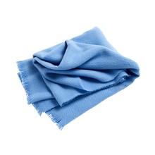 HAY - Mono Blanket
