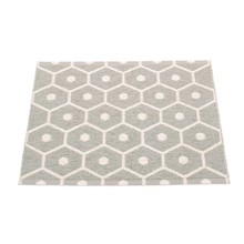 pappelina - pappelina Honey Entrance Mat 70x60cm