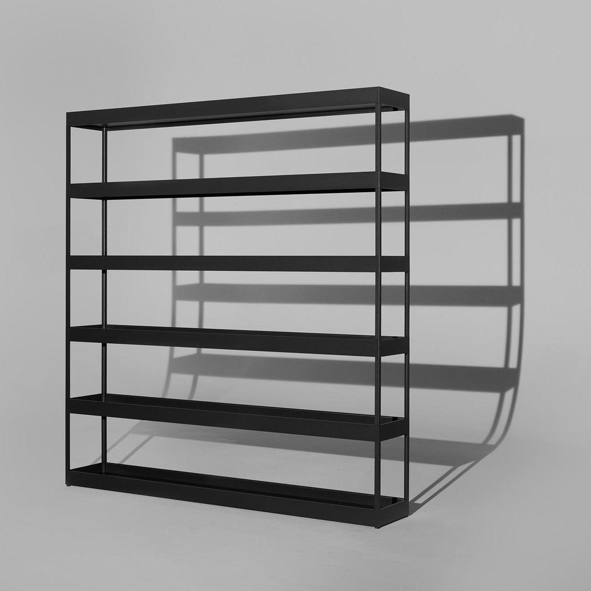 new order regal lowboard 200x50cm hay. Black Bedroom Furniture Sets. Home Design Ideas