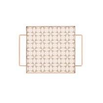 GAN - Mix&Match Tablett quadratisch 20x20cm