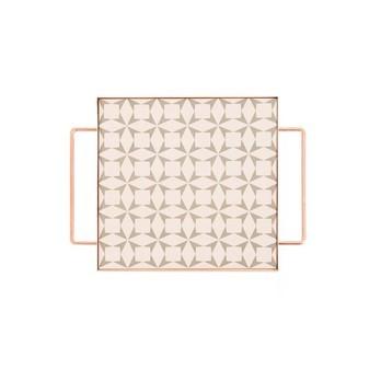 GAN - Mix&Match Tablett quadratisch