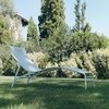 Alias - Longframe Outdoor Sonnenliege