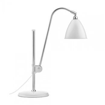 Gubi Bestlite Bl1 Table Lamp Ambientedirect