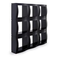 Magis - Boogie Woogie Shelf System