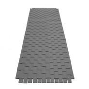 Hey-Sign - Teppichgeflecht Streifen 5cm