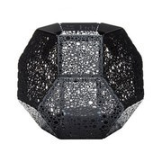 Tom Dixon - Etch Tealight Holder
