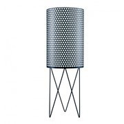 Gubi - Pedrera PD2 Floor Lamp