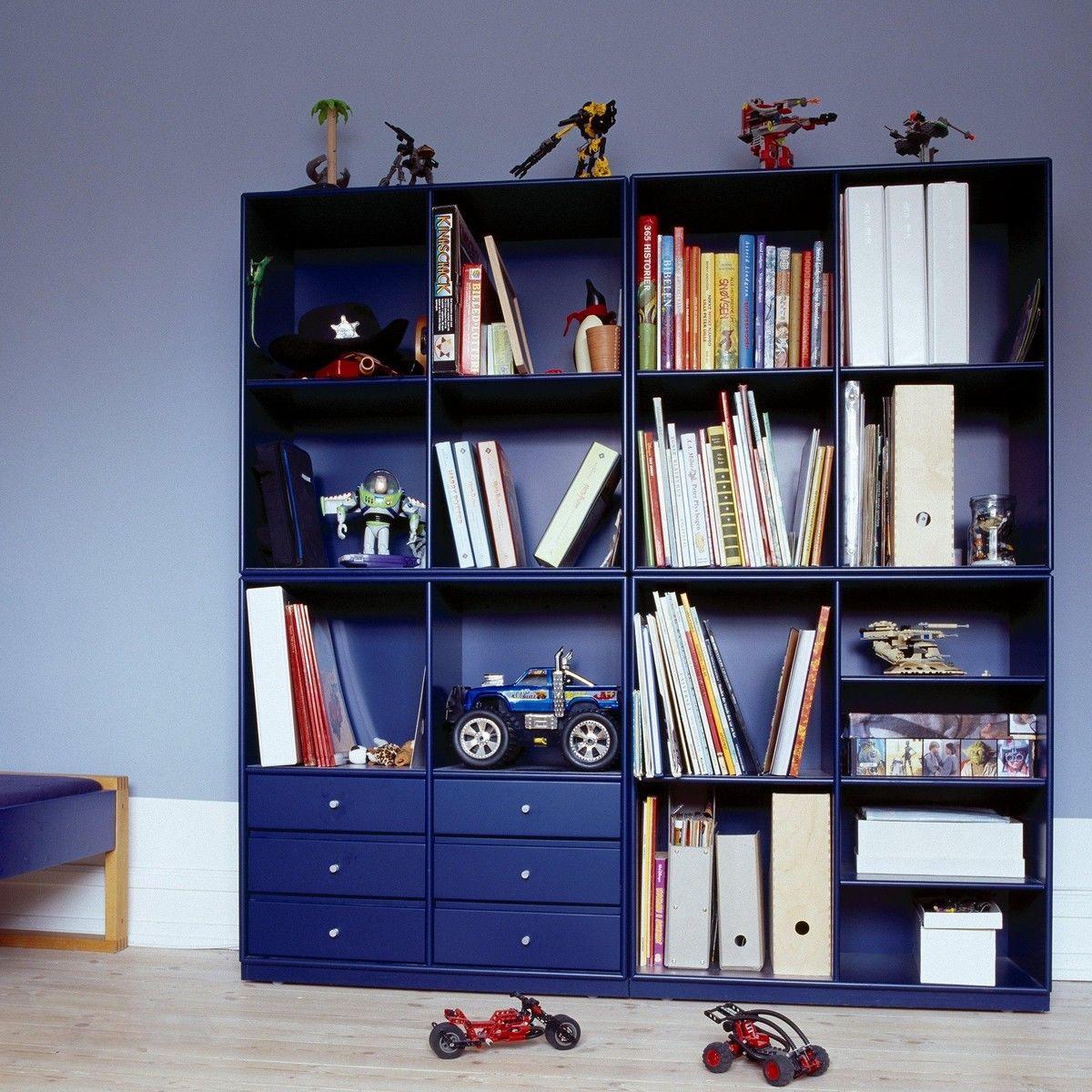 montana 1112 t 30cm regal element montana. Black Bedroom Furniture Sets. Home Design Ideas