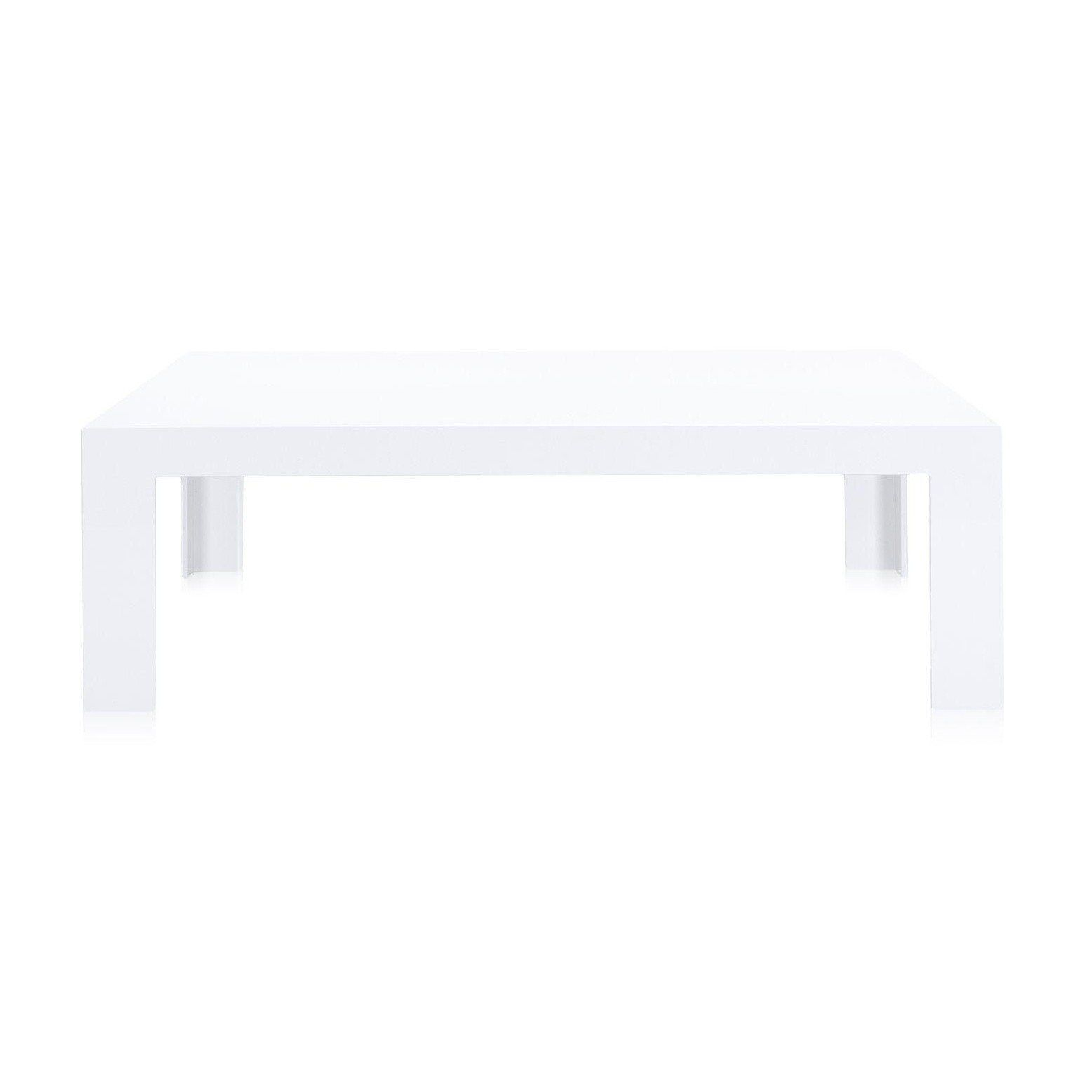 Kartell Invisible Table Coffee Table AmbienteDirect - Invisible coffee table