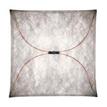 Flos - Flos Ariette 2 - Wand- / plafondlamp