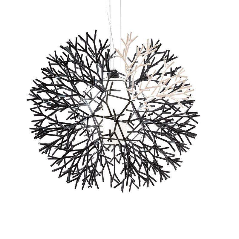 Coral 60   Suspension Lamp