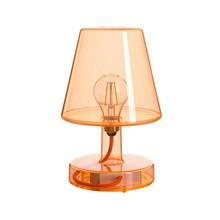 Fatboy - Transloetje-Tafellamp met accumulator H25,5cm