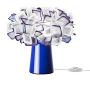 Slamp - Lampe de table Clizia
