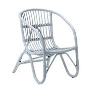 Bloomingville - Bloomingville Chair