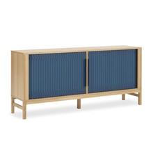 Normann Copenhagen - Jalousi - Sideboard