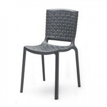 Pedrali - Tatami Garden Chair