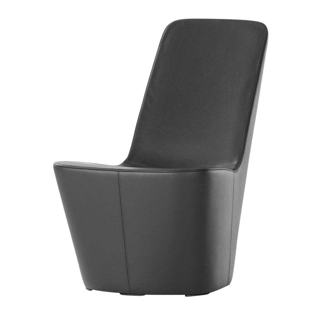 Faszinierend Schmaler Sessel Das Beste Von Vitra - Monopod