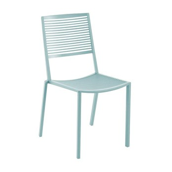 Enjoyable Easy Outdoor Chair Lamtechconsult Wood Chair Design Ideas Lamtechconsultcom