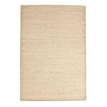 Nanimarquina - Tatami Wolle- und Jute-Teppich