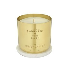 Tom Dixon - ECLECTIC Scented Candle M