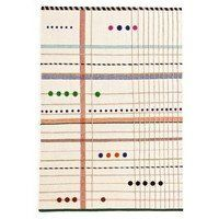 Nanimarquina - Rabari 2 New Zealand Wool Carpet