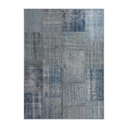 G.T.DESIGN - MeatPacking Teppich