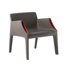 Kartell - Magic Hole - Fauteuil