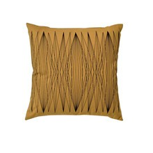 Arper - Lines - Cushion