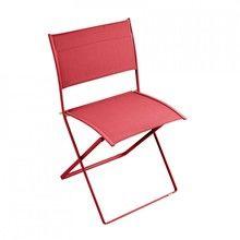 Fermob - Plein Air Garden Chair