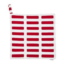 Artek - Artek Siena Pot Holder Set Of 2