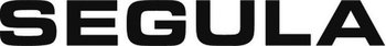 Segula Logo