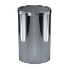 Decor Walther - DW 124 Waste Basket