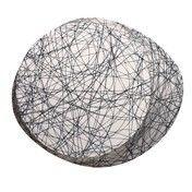 Foscarini - Wagashi Grande - wires/Textil