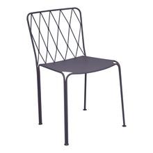 Fermob - Kintbury Garden Chair