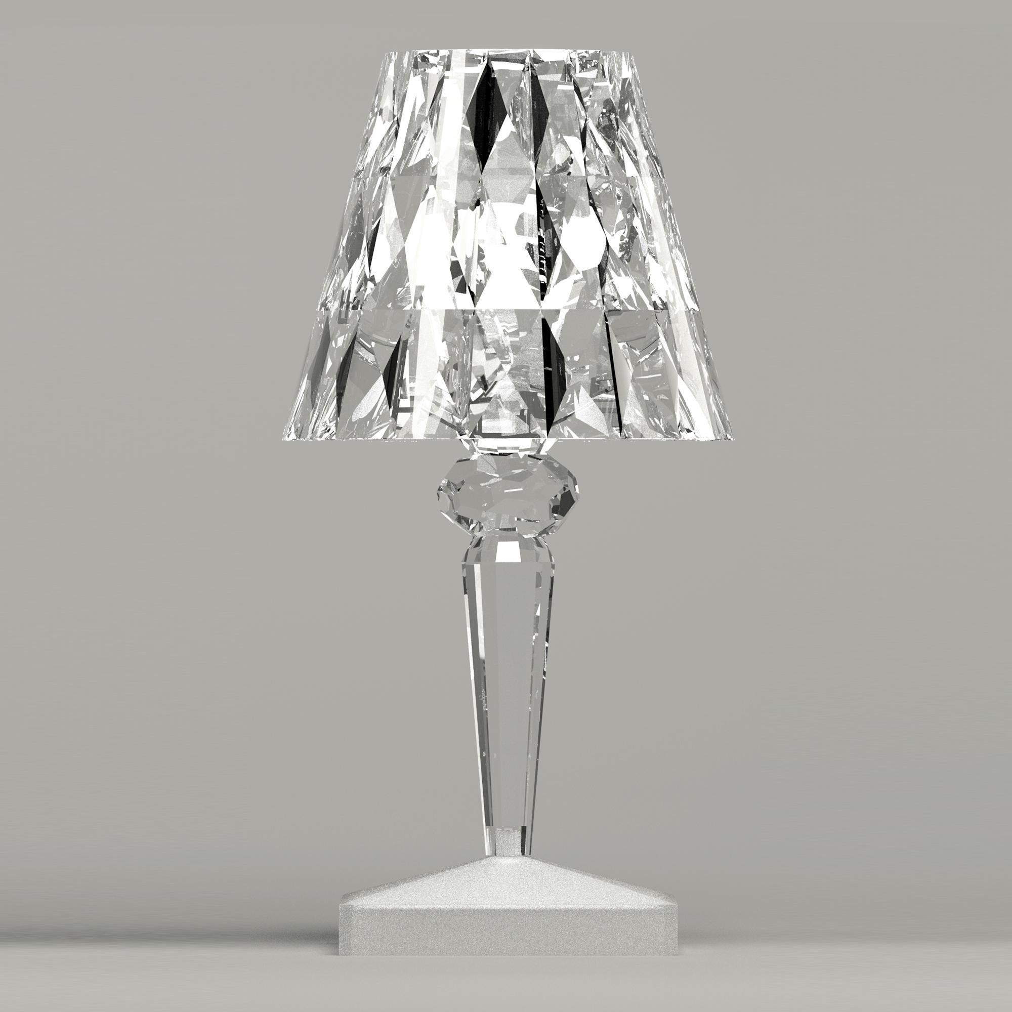 Battery Led Table Lamp | Home design ideas