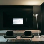 Kundalini: Brands - Kundalini - Floob Floor Lamp