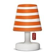 Fatboy - Edison the Petit LED Akkuleuchte
