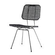 Gervasoni - Brick 23 Chair