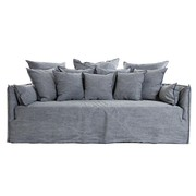 Gervasoni - Ghost 16 Sofa 220x130cm