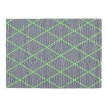 HAY - HAY Dot Teppich 200x150cm