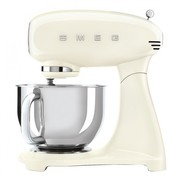 Smeg - SMF03 Food Processor Full Colour