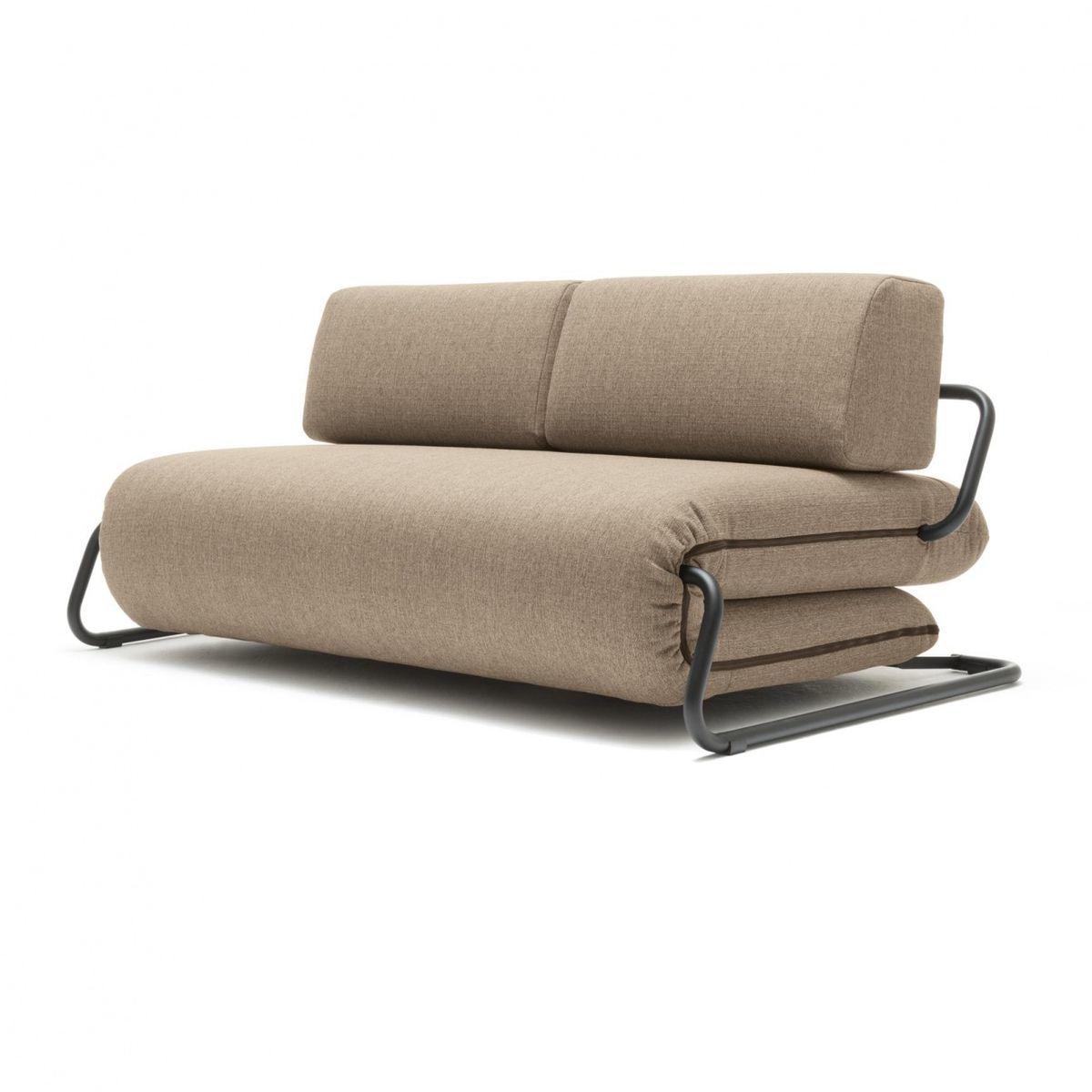 freistil 164 canap lit freistil rolf benz. Black Bedroom Furniture Sets. Home Design Ideas