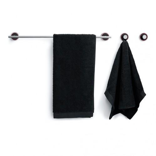 Rode Bath - Mafalda Handtuchhalter